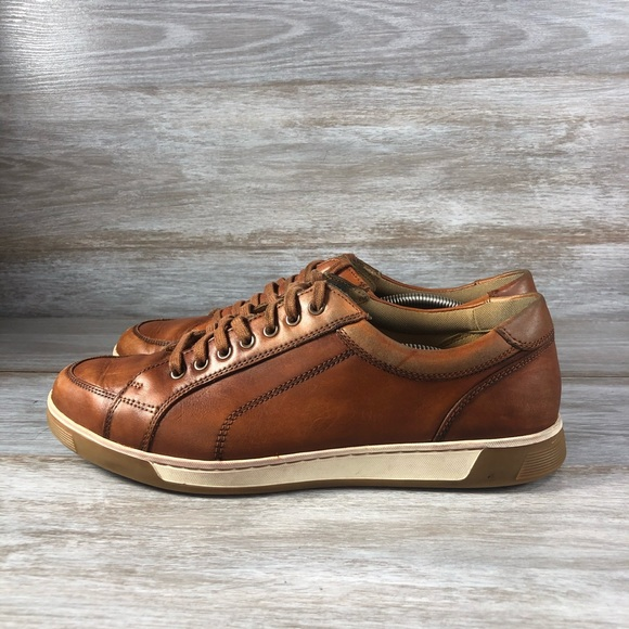 Cole Haan Shoes | Berkeley Lace Up